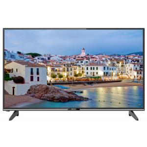 Телевизор ECON EX-32HS012B Smart в Терновке фото