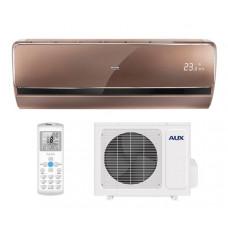 AUX ASW-H09A4 LA-800R1DI