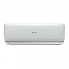 Smartway SMEI-09A/SUEI-09A Inverter