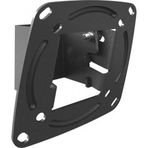 "Кронштейн Barkan Wall Mount For Up To 26"" E110.B в Терновке фото"